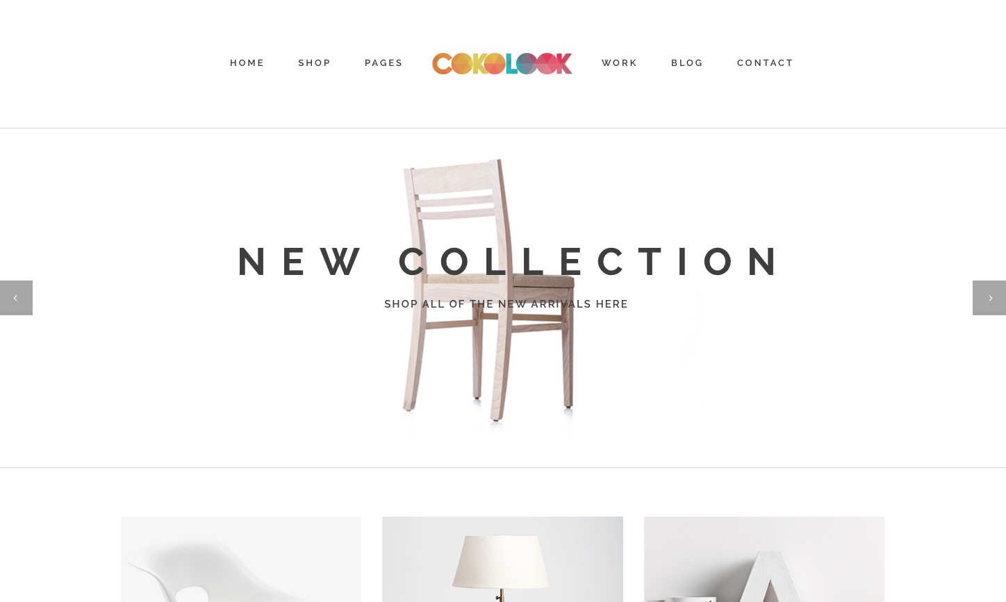 New Business Templates: Dovetail and Five - Website Design Malaysia